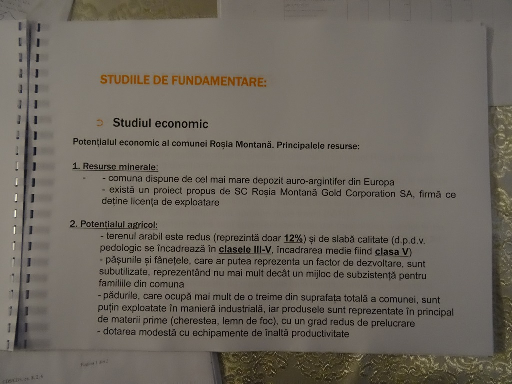 pag 3 studiul economic
