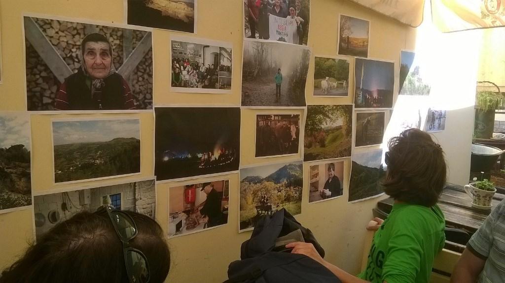 pre event turda roșia montană fânfest expoziție 4