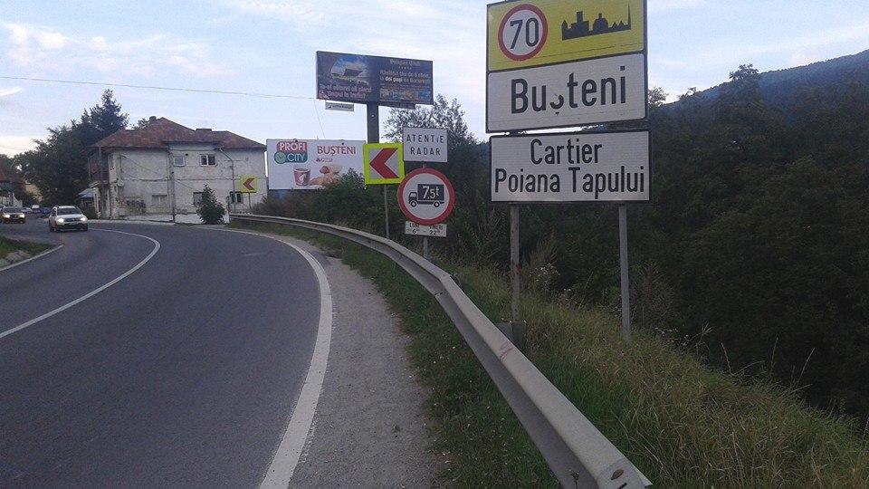 alaxandru popescu ziua 2 1