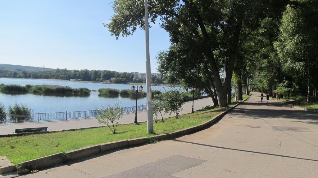 parc chisinau 2