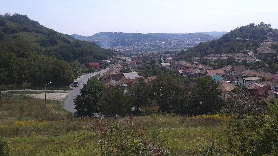 alexandru popescu 15