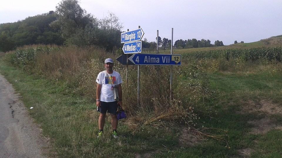 alexandru popescu 5