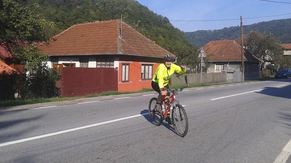 alexandru popescu biciclista