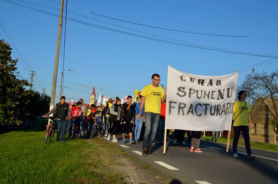 cenad protest 18