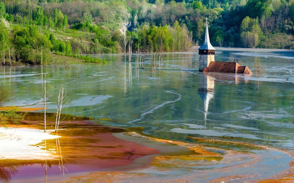geamana valea sesii rosia montana 2