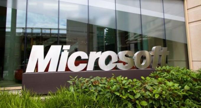 CUTREMUR: DNA solicită începerea urmării penale pentru 9 foști miniștri în dosarul Microsoft!