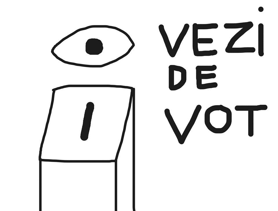 vezi de vot perjovschi