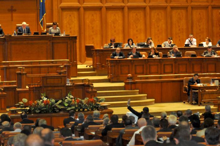 Hrebe, poți dormi liniștit! PSD ți-a găsit înlocuitor de pe Lista Neagră: Marian Neacșu, promotorul amnistiei și grațierii